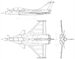 250px-Dassault_Rafale_svg.png.c07210765a8de8fd02214c77a7f86a7c.png