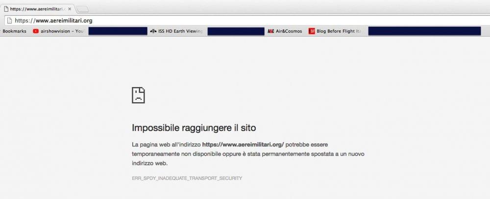 Chrome avviso.jpg