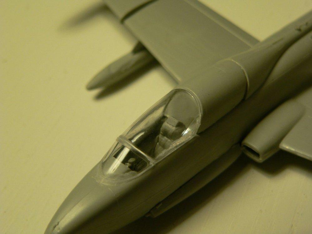 P1080744.thumb.JPG.80b2b44632d506e2b5adbe76a162cc80.JPG