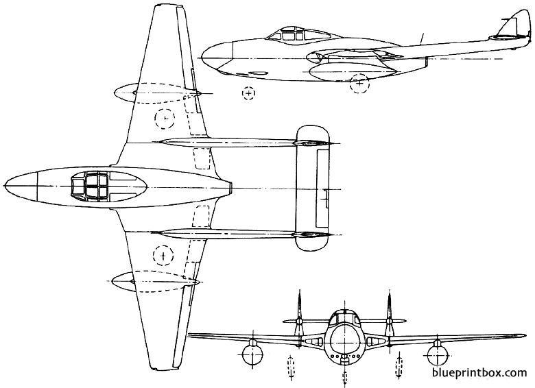 de-havilland-dh113-1949-england.jpg