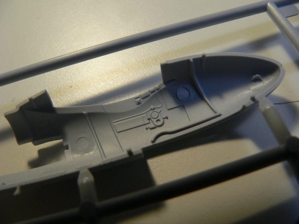P1160196.thumb.JPG.4cff64ac0cb3f79aae3f89b7ce5a7c8d.JPG