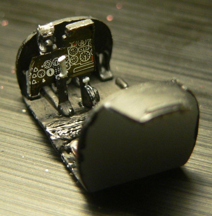 P1160210.jpg2.thumb.jpg.35ccfb428ae3a426e4e534a6114396c9.jpg