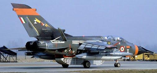 Panavia Tornado MW-1.jpg