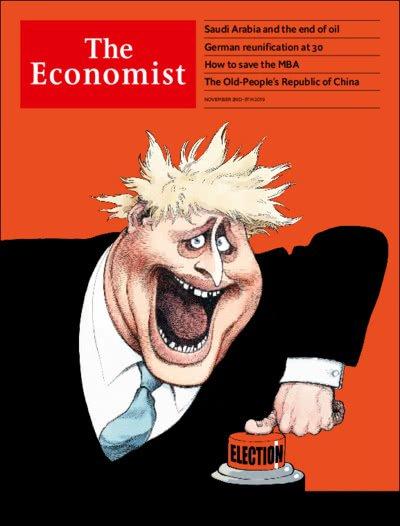 509632147_TheEconomist.jpg.4d5ce56c65d2139c65bb210b1905e8e1.jpg