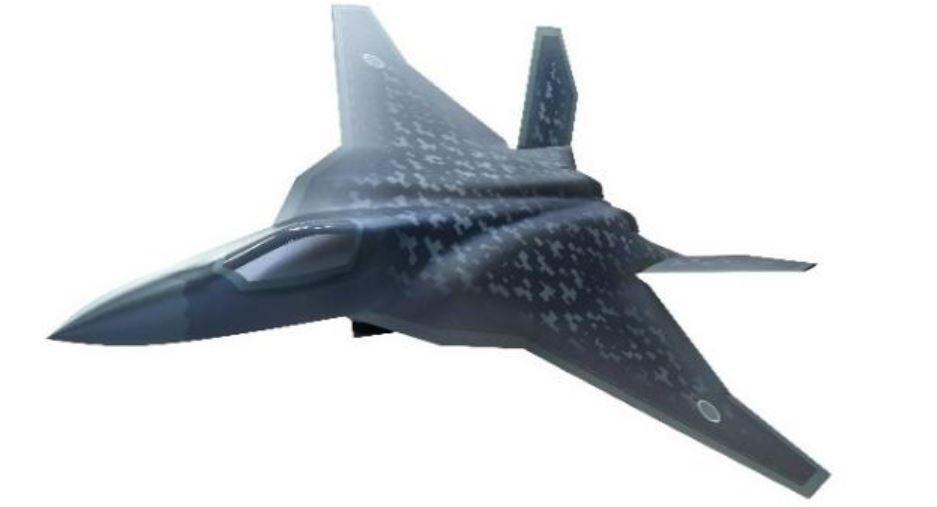 Japan NG Fighter - Japan Def.Min..jpg