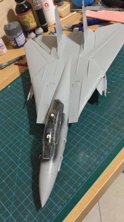 414A885A-841F-4E1C-BFF0-EB2BFDFCF77D.jpeg