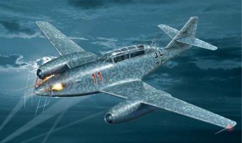 ME-262.jpg