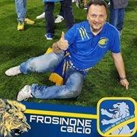 Emiliano Francone