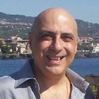 Andrea Di Matteo