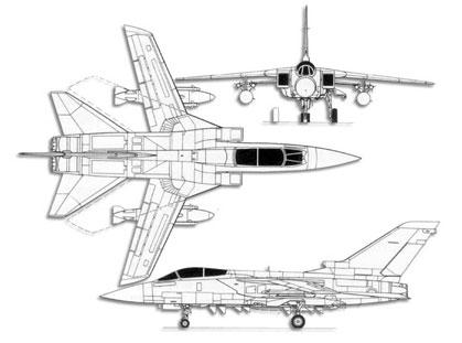 Risultati immagini per tornado aereo